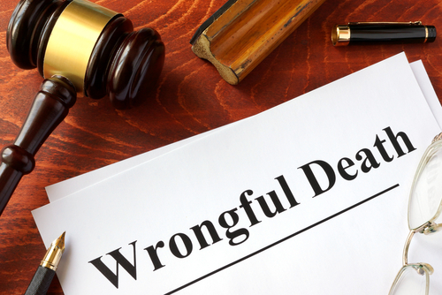 Difference between a Murder Case and Wrongful Death Lawsuit